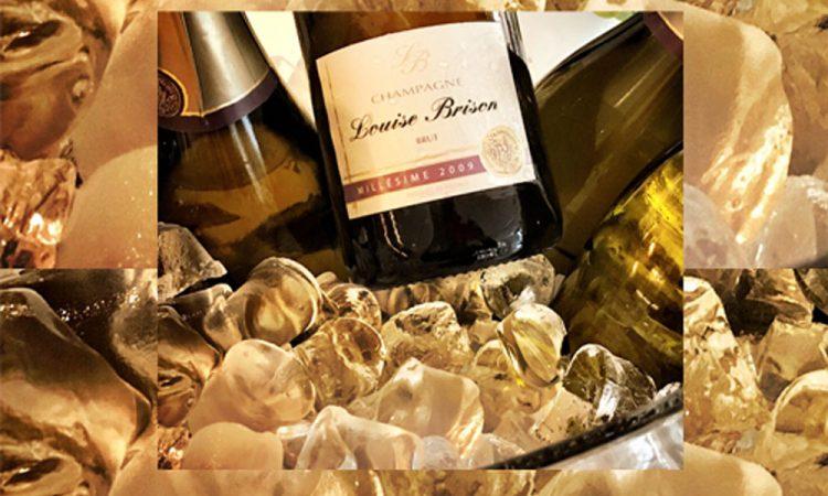champagne_louise-brison_mil