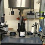 Champagne Millésimé Louise Brison Cuvée Tendresse