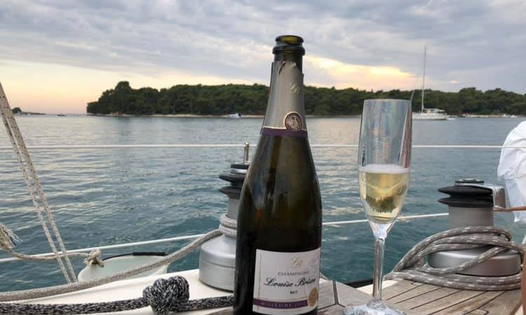 champagne-louise-brison-croatie-Pula